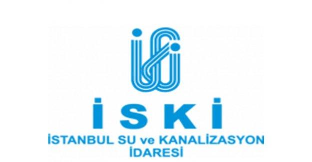İSKİ'den Değirmenköy'e Müjdeli Haber Var...