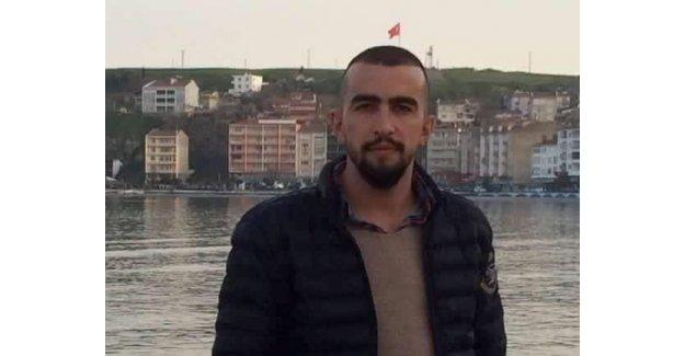 AK Parti Silivri Gençlik Kolları Yasa Büründü...