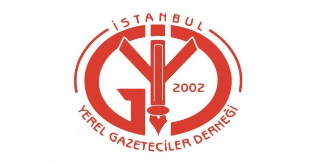 Gazetem İstanbul'a Yapılan Saldırıya Lanet Yağdı...