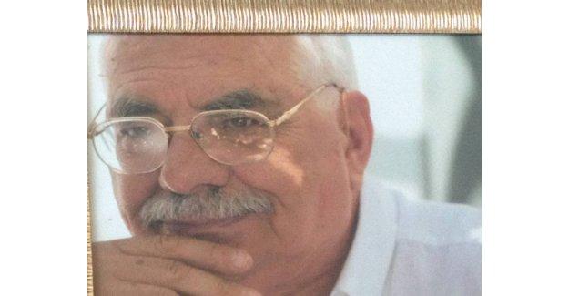 SİAD Efsane Başkanı Kadir Baran'ı Andı...