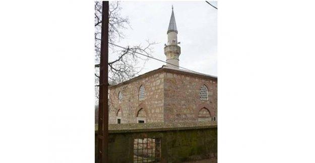 Silivri'de Bazı İmam ve Vaizler Açığa Alındı... ÖZEL HABER
