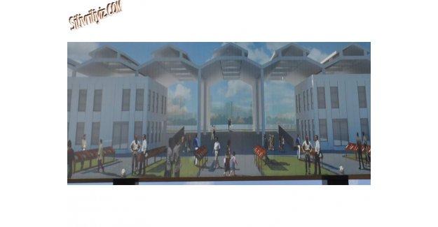 Prestijin Karşısında Silivri'nin En Prestijli Projesi... ÖZEL HABER
