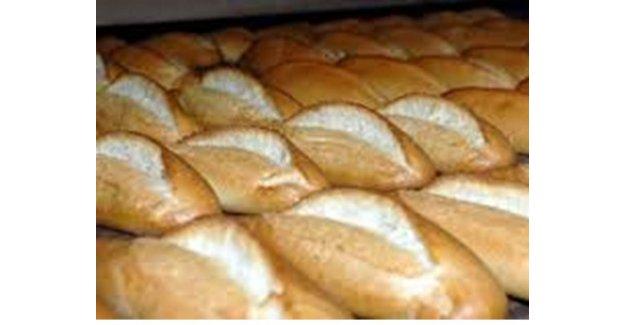 300 Gram Ekmek 60 Kuruş…