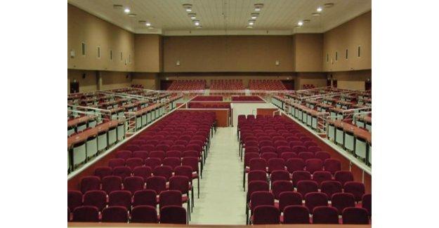 Darbe Girişimi'nin İlk Duruşması Yarın Silivri'de Başlıyor