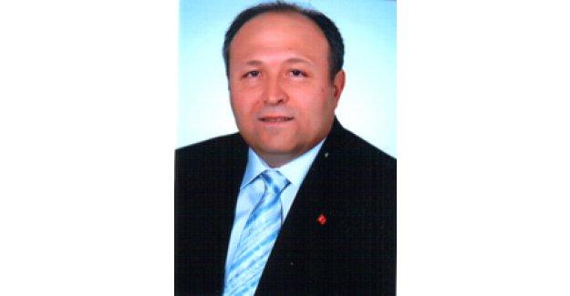 S.İ.A.D Avukat Emrah Maşalacı'ya Yanıt Verdi...