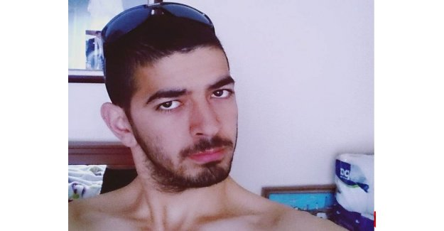 Silivrili Şampiyon Doğan Özkan15 Temmuz Şehitleri İçin Ringe çıkıyor…