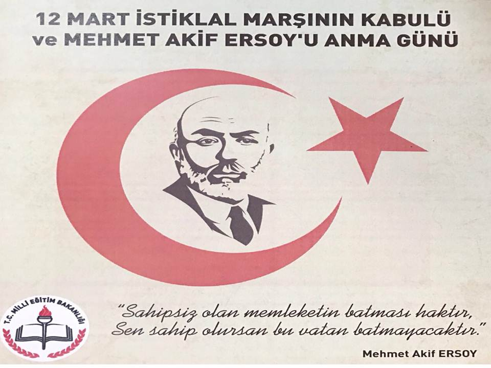Bu Program Kaçmaz…
