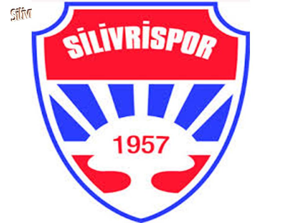 Silivrispor Ligi 3. Tamamladı 1190 Kilometreden Adını Play-Off'a Yazdırdı…