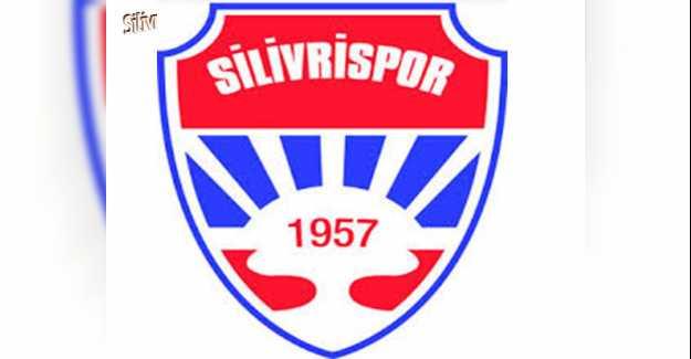 Silivrispor Basın Açıklaması... VE... EDİTÖR NOTU