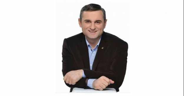 AK Parti İstanbul İl Başkanı Belli Oldu…