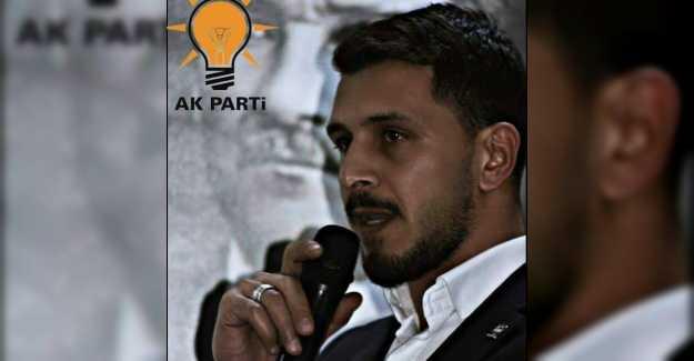 AK Parti Silivri İlçe Temayül Yoklaması Belli Oldu… ÖZEL HABER
