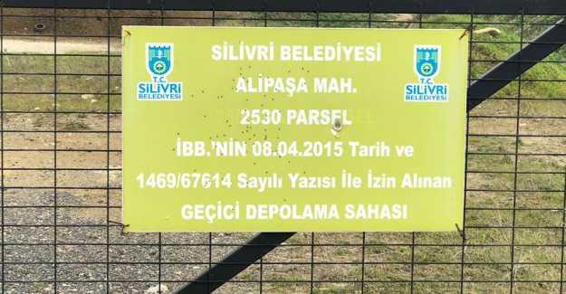 Ahmet Hamoğlu'nun Bağışladığı Parseller8 Yıldır Uykuda… ÖZEL HABER