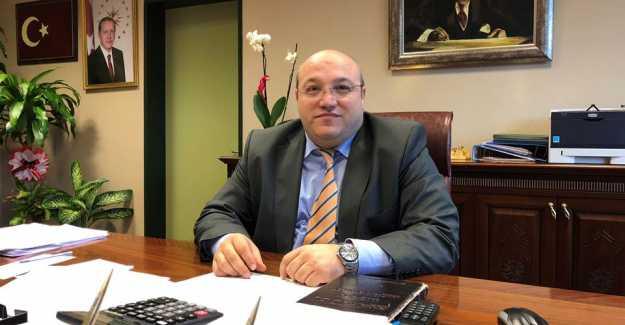 Silivri Devlet Hastanesi Acil Servis'te Değişim…