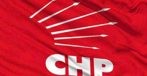 CHP Milletvekili Adayları...