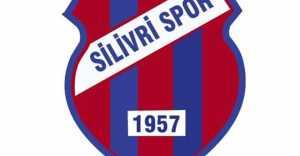 Silivrispor Düzce'den Eli Boş Dönmedi 2-2