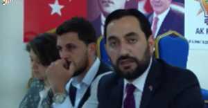 Rıfat Kutlu,: Selimpaşa'ya da Halk Ekmek Geliyor. (Video Haber)