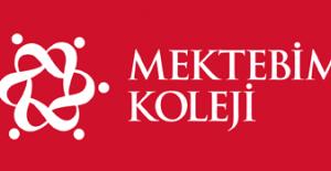 2016-2017 MEB 2. DÖNEM TEOG TÜRKÇE ORTAK SINAVI ANALİZİ
