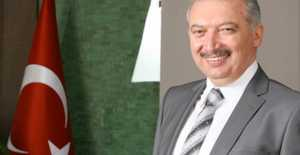 AK Parti İBB Başkan Adayı Belli Oldu…