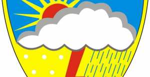 Silivri'de Hava Sıcaklığı Nasıl Olacak?