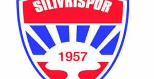 Silivrispor 1. Vitese Bağladı…
