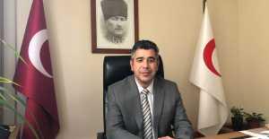 Dr. Hasan İpekoğlu'nun Tek Sıkıntısı Var! ÖZEL HABER