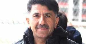 Mehmet Şirin Aksu; Silivri Belediye...