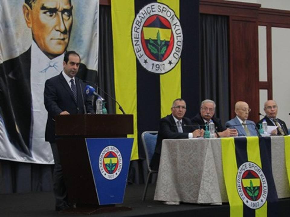 Fenerbahçe Üniversitesi Silivri'ye Gelecek Mi?