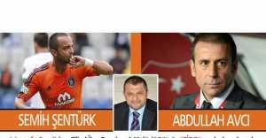 "Mustafa Saral"" Emniyet"" ""FİDE"" Projesi"