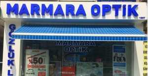 Marmara Optik ' ten Açık Çağrı … Sporun Birleştirici Gücü …