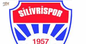 Silivrispor Fethiyespor'a Hayat Verdi…