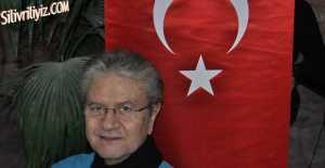 AK Parti Silivri'deNeler Oluyor? Cihangir Davutoğlu
