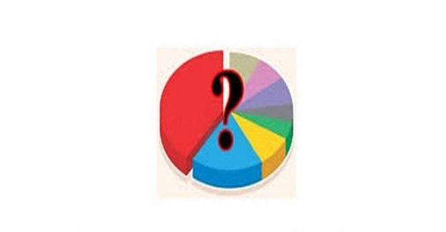 Son Dakika... Silivri Seçim Sonuçları...