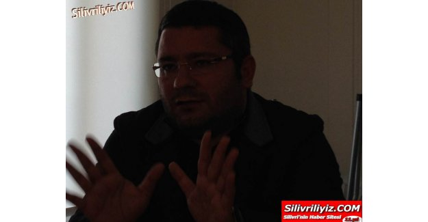 Ümit Kalko'dan Zehir Zemberek Açıklamalar. VİDEO HABER