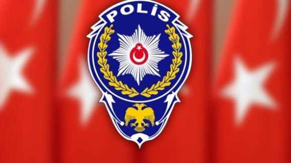 Silivri İlçe Emniyet Müdürlüğü'ne Taner Ertürk atandı...