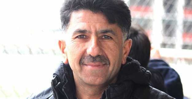 """Mehmet Şirin Aksu; """"Silivri Belediye Başkanı Özcan Işıklar kendi yalanlarını kendi ortaya çıkardı"""""""