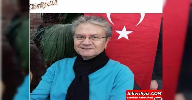 Silivri'de İYİ Parti Kilit Parti…