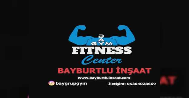 Bayburtlu İnşaat Dream Of Silivri'de Fitness Center Açtı… VİDEO HABER