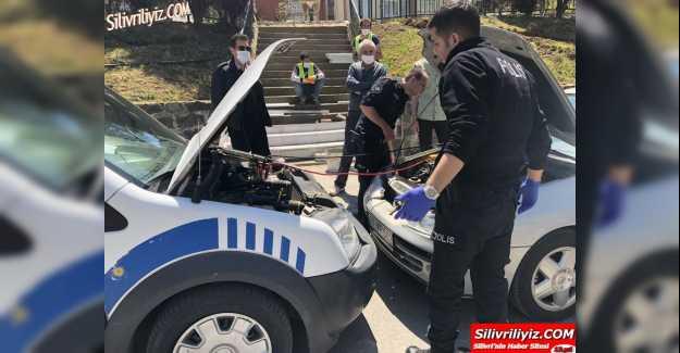 SİLİVRİ POLİSİ GURURLANDIRDI… ÖZEL HABER