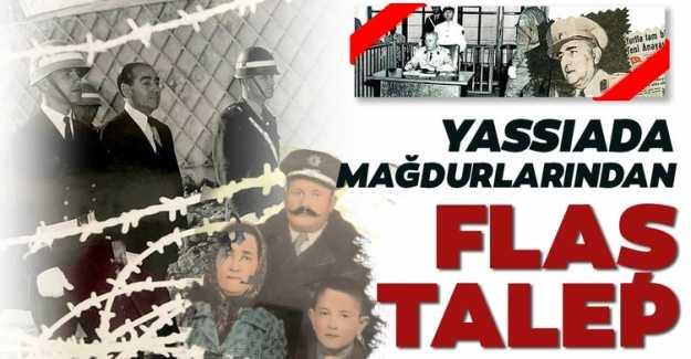 SABAH GAZETESİ CİHANGİR DAVUTOĞLU'NU MANŞET YAPTI. ÖZEL HABER...