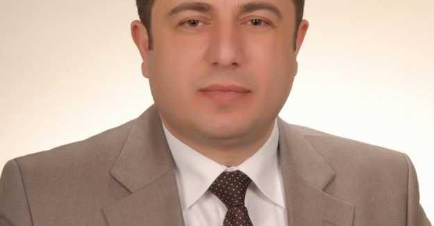 Ortaköy'e Yıldız Doğacak… SEZGİN EMİR.. ÖZEL HABER