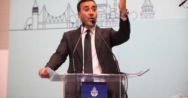 """""""SİZLERİ KÖYLÜ KARDEŞLERİME HAVALE EDİYORUM!"""""""