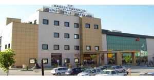 Silivri Devlet Hastanesi Diyabetliye Müjdeyi Verdi... ÖZEL HABER