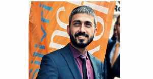 Evet Çıkarsa AK Parti'nin Kaybı Ne Olur? Ferhat GEZEREN