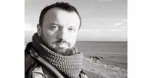 Bayram Üstündağ Trafik Kazasında Vefat Etti…