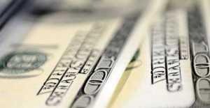 Dolar Haberimiz Tam İsabet Buldu! İki Ay Önce Ne Yazmıştık? ÖZEL HABER