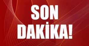 Silivri SelimpaşaLimanı#039;nda...