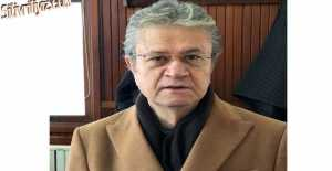 AK Parti Silivri Başkan Adayı Kim?...