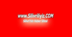 Silivrispor Basın Açıklaması...