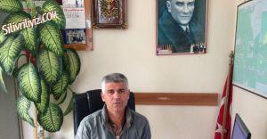 Değirmenköy Muhtarı Şenol Köroğlu Neden İsyan Etti? VİDEO ÖZEL HABER