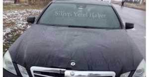 Silivri 'de trafik Kazasında 19 Yaşındaki Kız Öğrenci Ağır Yaralı...